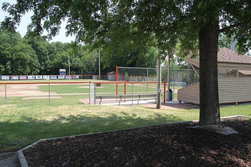 Lions-Park-Field-e1517766732656 (1)