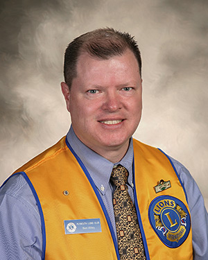 ben-wiley-plymouth-wisconsin-lions-club