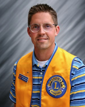 brad-wicklund-plymouth-wisconsin-lions-club-1