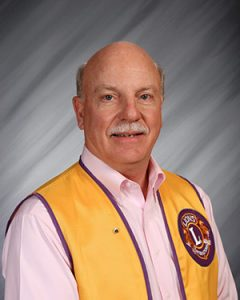 david-andrews-plymouth-wisconsin-lions-club-240x300