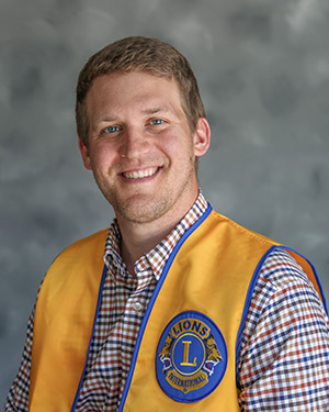 gregory-rusch-plymouth-wisconsin-lions-club