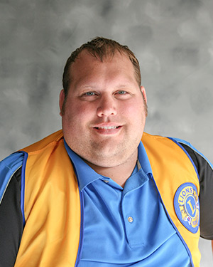 jason-coualeski-plymouth-wisconsin-lions-club