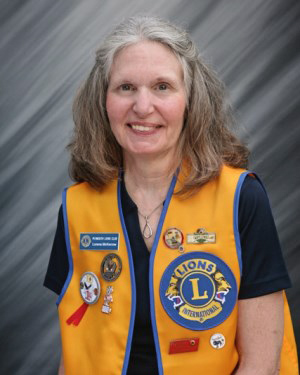 lorena-mckerrow-plymouth-wisconsin-lions-club
