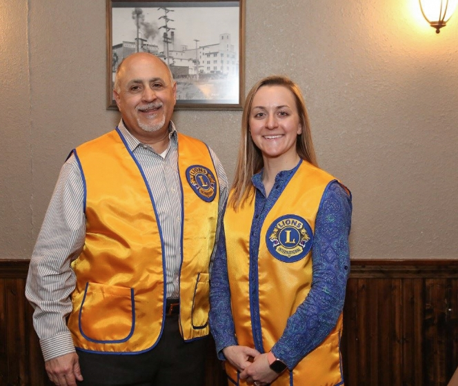 mallory-andrews-plymouth-wisconsin-lions-club