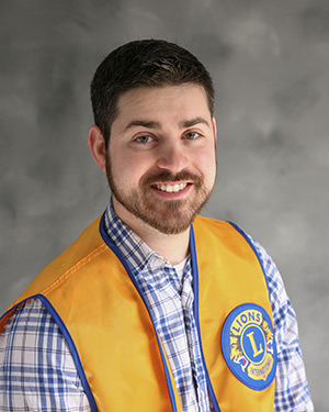 michael-dimig-plymouth-wisconsin-lions-club
