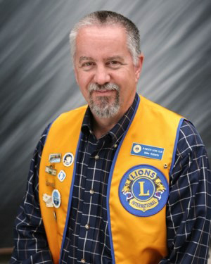 mike-roberts-plymouth-wisconsin-lions-club-1