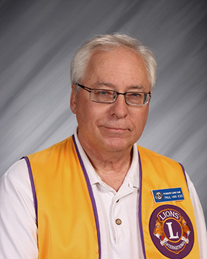 paul-van-ess-plymouth-wisconsin-lions-club