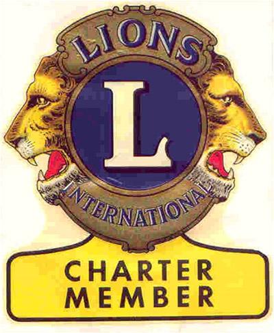 plymouth-lions-club-charter-member-emblem-1964