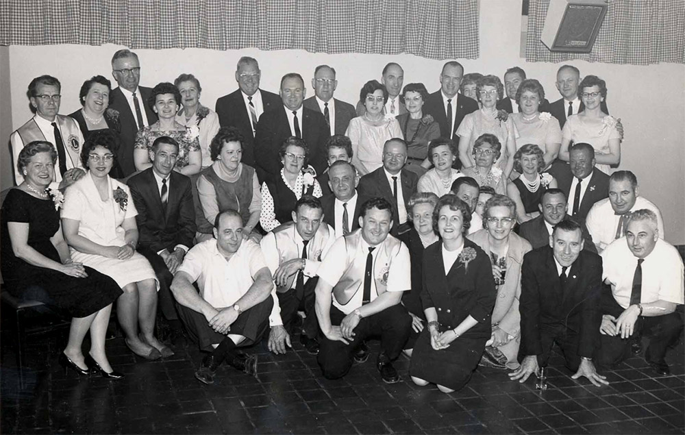 plymouth-lions-club-charter-night-group-photo-1964