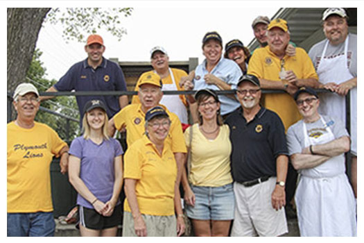 plymouth-lions-club-join-the-lions