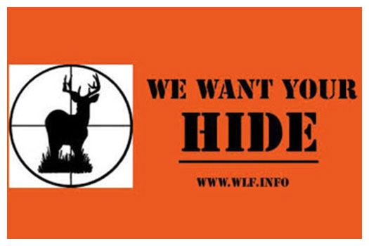 plymouth-lions-club-we-want-your-hide