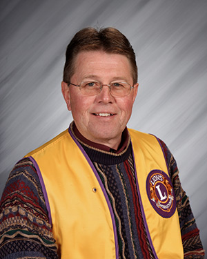 robert-raeder-plymouth-wisconsin-lions-club