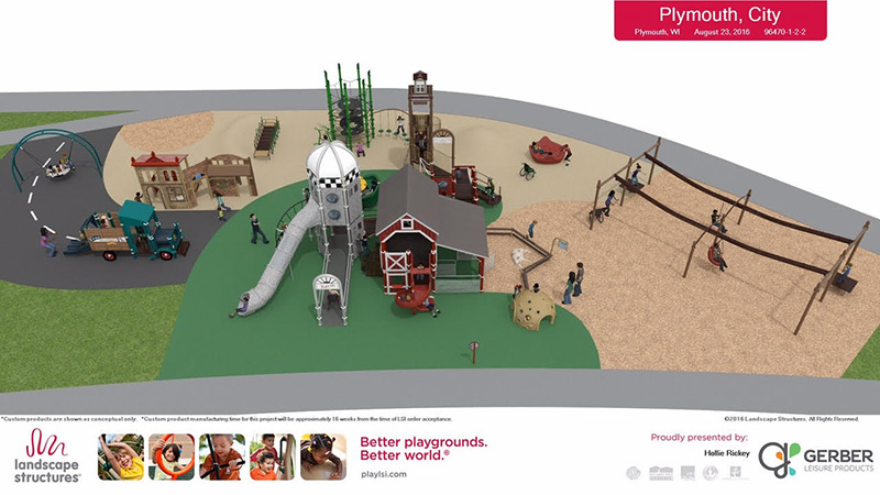 stayer-park-playground-plymouth-wisconsin-lions-club-2