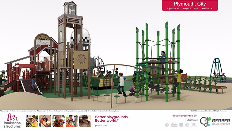 stayer-park-playground-plymouth-wisconsin-lions-club