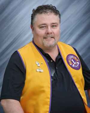 tim-doherty-plymouth-wisconsin-lions-club-1
