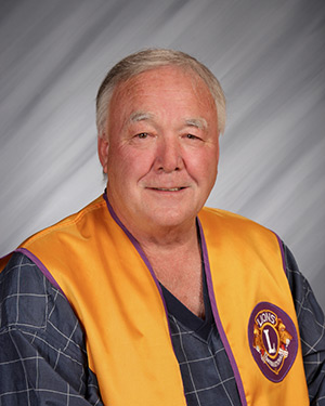 tom-droll-plymouth-wisconsin-lions-club