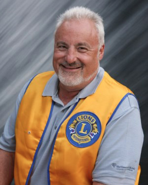 tom-turicik-plymouth-wisconsin-lions-club